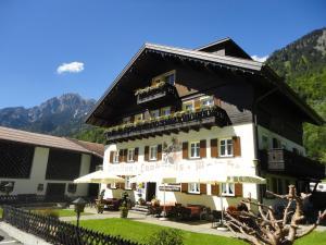 Walch's Camping & Landhaus