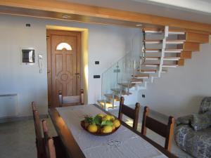 Villa Flora Ischia - AbcAlberghi.com
