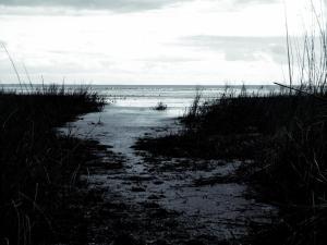 Bed en Brochje de Kaai