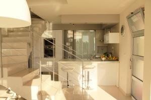 Apartments Marer, Apartmány  Trogir - big - 72