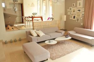 Apartments Marer, Apartmány  Trogir - big - 66