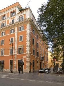 Hotel Locanda Cairoli - AbcAlberghi.com