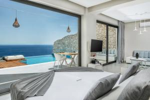 Emerald Villas & Suites (21 of 71)