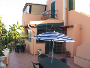 Holiday Housing Case Per Vacanze - AbcAlberghi.com