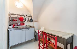 Vali's home - AbcAlberghi.com