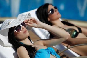 Aquamare Beach Hotel & Spa (12 of 59)