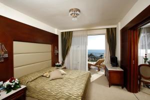 Aquamare Beach Hotel & Spa (34 of 59)