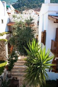 Courtyard Hotel Kalkan (25 of 54)