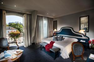 Hotel Bristol (2 of 38)