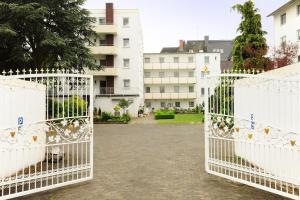 Hostales Baratos - Hotel Alte Post Garni
