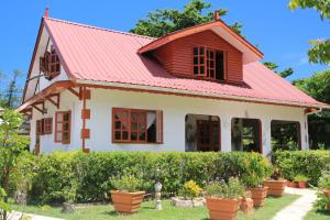 obrázek - Veronic Self-Catering Guest House