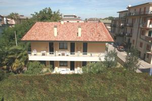 Villa Daniela