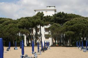 Appartamenti Ariston - AbcAlberghi.com