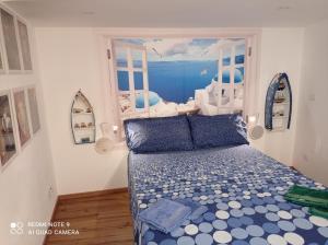 Casa Titanic - AbcAlberghi.com