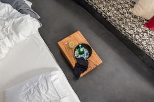 Andronis Concept Wellness Resort (12 of 59)