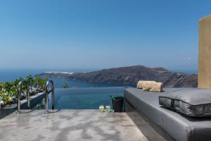Andronis Concept Wellness Resort (10 of 59)