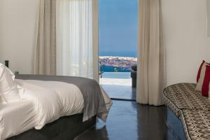 Andronis Concept Wellness Resort (17 of 59)