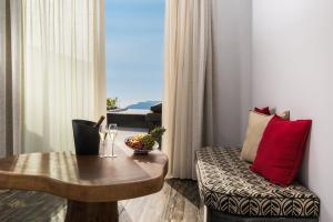 Andronis Concept Wellness Resort (20 of 59)