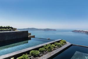 Andronis Concept Wellness Resort (5 of 59)
