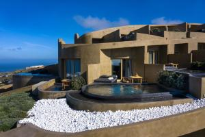 Andronis Concept Wellness Resort (19 of 59)
