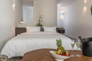 Andronis Concept Wellness Resort (13 of 59)