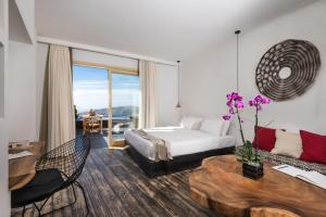 Andronis Concept Wellness Resort (6 of 59)