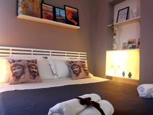 Casa Sicula - AbcAlberghi.com