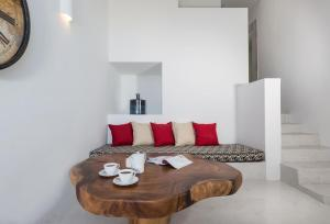 Andronis Concept Wellness Resort (21 of 59)