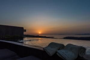 Andronis Concept Wellness Resort (30 of 59)