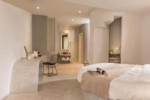 Andronis Concept Wellness Resort (8 of 59)