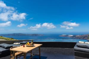 Andronis Concept Wellness Resort (34 of 59)