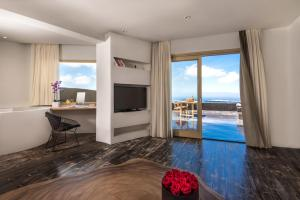 Andronis Concept Wellness Resort (33 of 59)