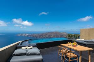 Andronis Concept Wellness Resort (9 of 59)