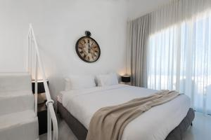 Andronis Concept Wellness Resort (25 of 59)