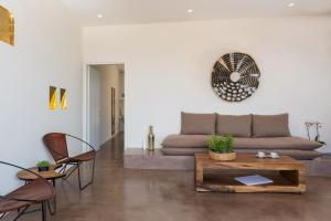 Andronis Concept Wellness Resort (23 of 59)