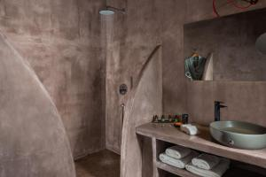 Andronis Concept Wellness Resort (16 of 59)