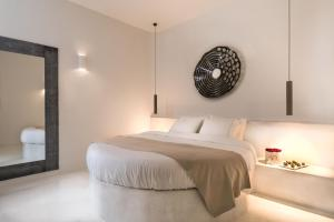 Andronis Concept Wellness Resort (11 of 59)