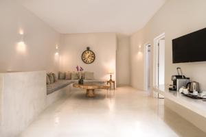 Andronis Concept Wellness Resort (37 of 59)