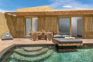 Andronis Concept Wellness Resort (22 of 59)