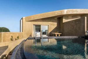 Andronis Concept Wellness Resort (39 of 59)