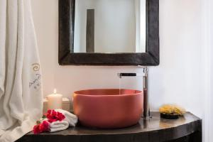 Andronis Concept Wellness Resort (31 of 59)