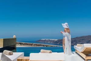 Andronis Concept Wellness Resort (18 of 59)