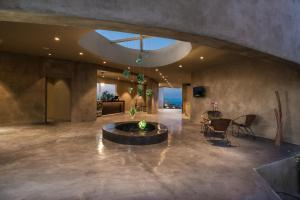 Andronis Concept Wellness Resort (4 of 59)