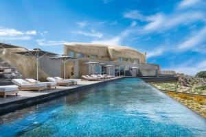 Andronis Concept Wellness Resort (2 of 59)