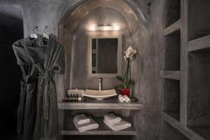 Andronis Luxury Suites (13 of 94)