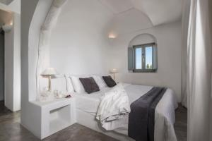Andronis Luxury Suites (12 of 94)