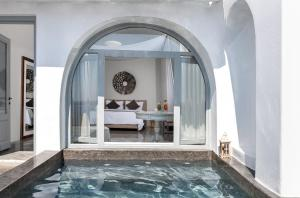 Andronis Luxury Suites (7 of 94)