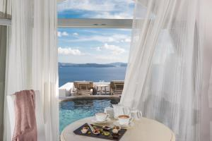 Andronis Luxury Suites (3 of 94)