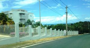 Hillside Village Apartment, Апартаменты  Рио-Гранде - big - 2