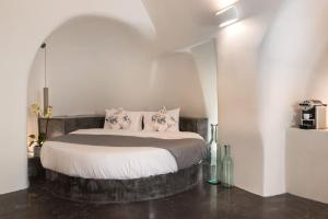 Andronis Luxury Suites (16 of 94)